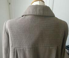 manteau court vanessa bruno athé T40