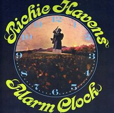 Alarm Clock - Havens,Richie (2013, CD NEUF)