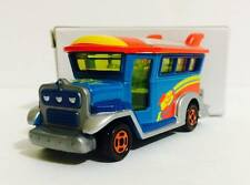TAKARA TOMY TOMICA DISNEY MOTORS DM-05 TOY STORY JAMBOREE CRUISER  - HOT
