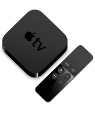 BRAND NEW IN BOX Apple TV 4th Generation 32GB