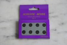 Acoustic Revive QR-8 Mini Quarze