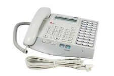LG LKD-30D White Office Phone *Grade A* Incl VAT & Free Delivery