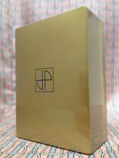 Vintage 1960-70s JOY Jean Patou SEALED 1/5 oz 6 ml Pure Parfum - FIRST VERSION