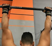 Crossfit And Gym Training Gloves By Power Athletes Rx