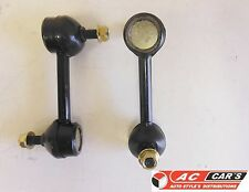 Rear Suspension Stabilizer Sway Bar link KIt Low Price