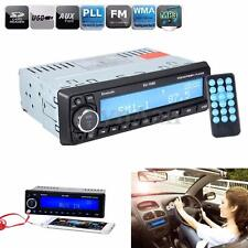AUTORADIO BLUETOOTH VIVAVOCE AUTO STEREO AUDIO MP3 RADIO LETTORE FM SD/USB/AUX