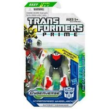 Transformers Prime RID Animated Series 2012 Legion Class Wheeljack