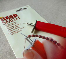 EZ Knotting tool by Beadsmith