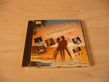 CD Traumhaft 1987 Bonnie Bianco Mandy Smith Don Johnson Modern Talking C C Catch