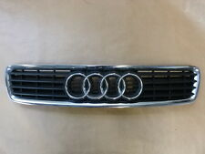 Audi A4 B5 Facelift Kühlergrill Frontgrill Grill 8D0853651R