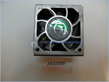 HP Proliant DL380 G5 - Ventilateur 394035-001 Nidec Beta V TA225 / Fan