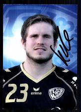 Philipp Seitle TV Neuhausen 2012-13 Autogrammkarte Handball+A 75871