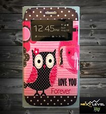 Funda Tapa Libro (Cover Case) Samsung Galaxy Ace 3
