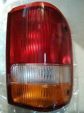 REPLACEMENT PASSENGER SIDE TAIL LIGHT 11-3066-01 FORD RANGER/GULF STREAM RV