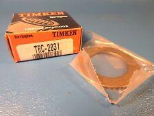 Timken TRC-2031 Thrust Bearing - Washer Only (=Koyo, Torrington))