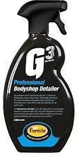 G3 Bodyshop Detailer - 500ml FARECLA RETAIL 7193A