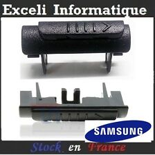 SAMSUNG N140 N143 N145 N148 N150 NETBOOK SLIDE Switch CONNECTOR Clé POWER ON OFF