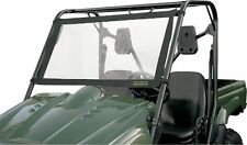 KAWASAKI MULE 2500 2510 3000 3010 UTV CLEAR INSTANT WINDSHIELD