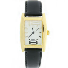 W628- Guess Collection Mens Dress Watch  GC1000