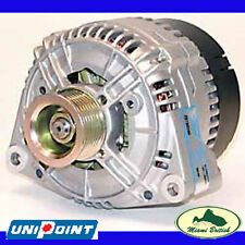 LAND ROVER ALTERNATOR 130 AMP DISCOVERY 2 II 99-02 ERR6413 UNIPOINT