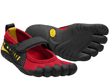 Vibram Fivefingers Sprint Kids Children Girls Boys Youth New Different Colors