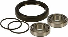 NEW 1996-2000 Polaris Sportsman 500 4x4  FRONT WHEEL BEARINGS