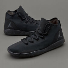 NIKE AIR JORDAN REVEAL  SZ 11.5  5834064 001   BLACK RETRO TRAINER 3 6 5 8 11 12