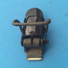 SEAT LATCH Yamaha DT1,RT1,DT2,RT2,DT3,RT3, ,214-24776-00,AT1,CT1,DT360,DT250