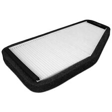 FORD Cabin Air Filter OE# 4F1Z-9N619-AA Ford Escape 2008-2012