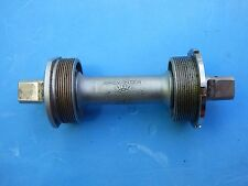 Campagnolo nuovo Record 70-SS bottom bracket 36x24F
