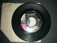 45 Billy J. Kramer - Little Children / Bad To Me  Imperial VG