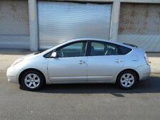 Toyota: Prius 5dr HB (GS)