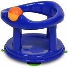 Safety 1st Baby Bath Support Swivel Bath Seat - Primary