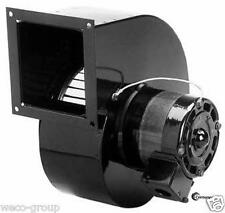 9466  1/10 HP, 1580 RPM NEW AO SMITH ELECTRIC MOTOR