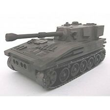 SGTS MESS CW03 1/72 Multimedia British FV433 SP Gun Abbot