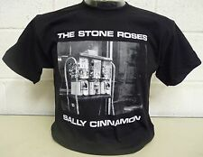 "The Stone Roses ""Sally Canela 'T-Shirt"