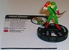 GREEN ARROW #008 The Joker's Wild DC HeroClix