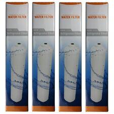 4 x Microfilter original DA2010CB filtre pour réfrigérateur américain réfrigérateur-congélateur