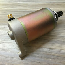 125cc Motorcycle Starter Motor K157FMI TO FIT Superbyke RSR 125