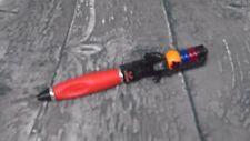LEGO Star Wars Darth Vader MiniFig Pen