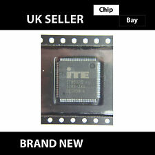 1x Brand NEW ITE IT8502E JXS IC Power Chip