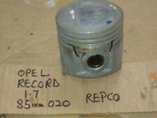 OPEL RECORD 1.7 PISTON  020