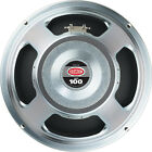 "BNIB CELESTION G12T-100 GUITAR SPEAKER 12"" 8ohm"
