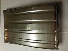 Mopar 68 69 70 Charger Galvanized  gas / fuel tank 1968 1969 1970 NEW