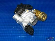 TURBOCOMPRESSORE CITROEN c4 ds3 1.6thp 150 156ps 53039700104 53039700217 53039700121