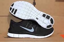 NIB-Nike Free 5.0+ Men's Running/Cross Training Shoes Sz. 9.5