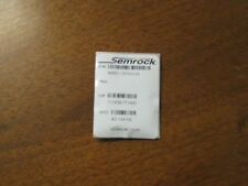 Optical Bandpass filter,  Semrock, new in package - unopened