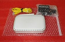 NETGEAR WIRELESS-G ROUTER G54 WGR614 10/100 4-PORT SWITCH FULLY TESTED CLEAN