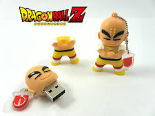 Pen drive USB 16GB KRILIN DRAGON BALL Z