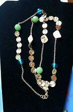 Park Lane Ocean Treasures Necklace
